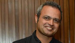 dinesh mongia hair restoration reviva india