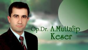 dr keser hair transplant turkey