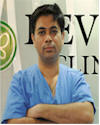 dr prabdeep sohi hair transplant reviews india